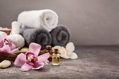 Find Out More About Leading Thai Spa & Salon Centers In Bandra, Andheri Juhu, Borivali, Valsad. Get Great Deals on Full Body Massage & Therapy. Dates On A Budget, Leaf Tv, Massage Parlors, Spa Night, Massage Benefits, Wellness Spa, Cold Remedies, Skin Care Treatments, Home Spa