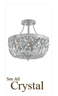 Image from http://hermitagelighting.com/lighting-data/images/ceiling-crystal.jpg.