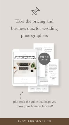 Quiz for wedding photographers Take a minute and try this short quiz on pricing. Quiz for wedding photographers Take a minute and try this short quiz on pricing wedding photograph Wedding Photography Pricing, Photography Business, Photography Tips, Wedding Blog, Wedding Photos, Bride Groom Poses, Wedding Planning Tips, Photo Tips, Business Tips