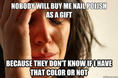True Pictures - Search our So True memes, pictures, videos & more! Find funny but true memes that show just how hilarious life can be. Rage Comics, First World Problems Meme, 99 Problems, Desi Problems, Gamer Girl Problems, Cashier Problems, Computer Problems, Teacher Problems, Problem Meme