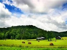 Image Search Results for kentucky scenery