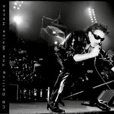 On this day in 1992, U2 played Robert F. Kennedy Stadium in Washington, DC. http://u2.fanrecord.com/post/94968210614/live-download-ultra-violet-light-my-way-from