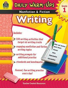 write a well organized essay