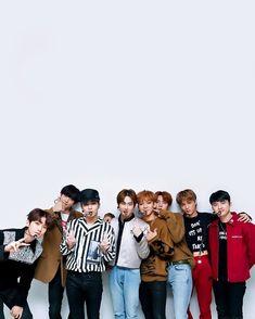 exo chanyeol sehun suho kai d.o kynsoo exoplanet weareone lay chen baekhyun xiumin Baekhyun, Park Chanyeol, K Pop, Exo Group Photo, Fanfiction, Exo For Life, Exo Album, Exo Lockscreen, Xiuchen