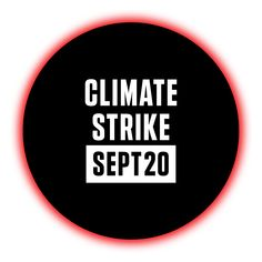 Join the youth climate strike and demand action to fight climate change. Find more information on the USA youth climate strike at Strike With Us. Climate Action, Fight For Us, Denial, Global Warming, Worlds Of Fun, Climate Change, In This World, How To Plan, Socialism