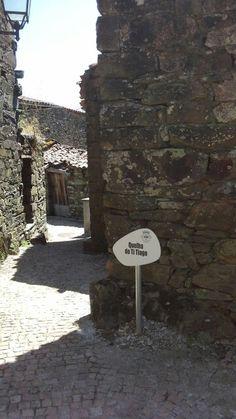 Aldeias de Xisto Figueira Portugal