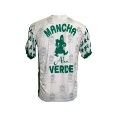 e6ca98148a 148 melhores imagens de  PALMEIRAS  MANCHA  VERDE  MANCHA VERDE ...