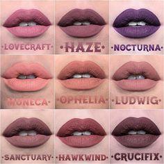http://www.revelist.com/beauty-news-/kat-von-d-new-lipsticks/6401//4/#/4