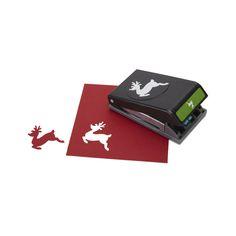 ek_success_leaping_reindeer_border_punch