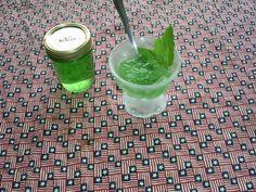 Mint Jelly Recipe - Food.com