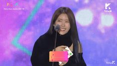 The Winners Of The 2017 Melon Music Awards Music Awards 2017, Online Music Stores, Record Producer, Korean Singer