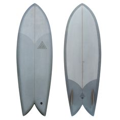 FeelFlows | surfboards