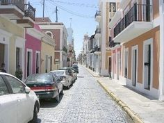 San Juan House Rental: Special On Awesome 2/2 House - Spacious & Sunny In Old San Juan | HomeAway