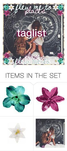"""""""♕ : our taglist   like to join   ada"""" by poly-blog-squad ❤ liked on Polyvore featuring art, crescenticonsxo and pbs_interview_taglist"""