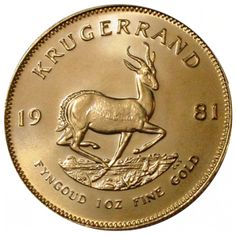 Throughout the history the gold Coins have varied greatly in fineness. The historical standard of gold coin is 22 karat. This standard of gold was used in all English gold coins. The standard of American gold coin is karat. Bullion Coins, Gold Bullion, Penny Stocks To Watch, Gold Krugerrand, Rare Coins, Gold Price, Coin Collecting, Gold Coins, 1 Oz