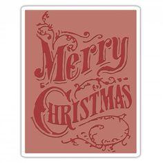 textured-impressions-embossing-folders-christmas-scroll-tim-holtz-R3-229915-1.jpg (900×900)