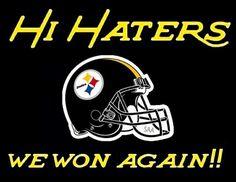 Pitsburg Steelers, Steelers Rings, Here We Go Steelers, Pittsburgh Steelers Football, Pittsburgh Sports, Pittsburgh Penguins, Steelers Stuff, Football Stuff, Pittsburgh Steelers Wallpaper