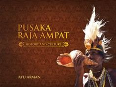 Jati Makmur Agung Conblock:  Raja Ampat-Papua Barat adalah kepulauan yang eks...