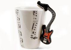 this mug rocks \m/(^^)\m/
