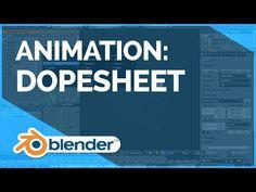 121 Best blender images in 2018 | Blender tutorial, Modeling