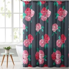 Window Treatments & Hardware Curtains, Drapes & Valances Dependable 3d Scenery Peacock 7 Shower Curtain Waterproof Fiber Bathroom Windows Toilet To Win A High Admiration And Is Widely Trusted At Home And Abroad.