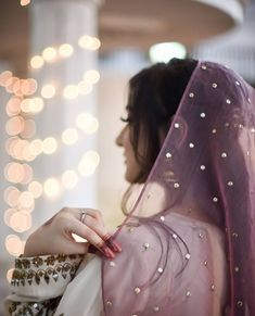 Oven Baked Chicken Parmesan, Love In Islam, Pakistani Wedding Dresses, Tumblr Photography, My Poetry, Girls Dpz, Mehndi, Beautiful Bride, Allah