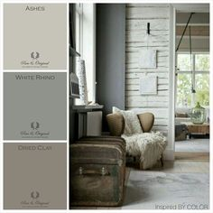 PURE AND ORIGINAL MOODBOARDS - Google zoeken