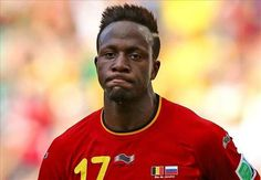 Liverpool have completed the signing of Divock Origi from Lille for an undisclosed fee, the Premier League club have confirmed.  The 19-year-old enjoyed a breakout tournament at the World Cup to earn a £10 million switch to Anfield, though he will be immediately loaned back to Lille for the upcoming season.  www.royalewin.com