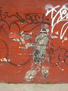 brooklyn, 2004