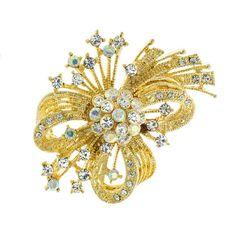 #gorgeous brooch , women's fashion , fashion &beauty #