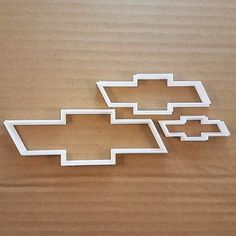 101 best vehicle cookie cutters images in 2019