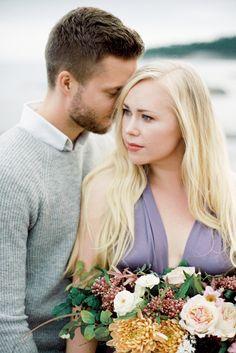 Sari & Mikko - Beach Engagement Couple Shoot in Hanko kihlakuvaus parikuvaus - Susanna Nordvall - Hey Look (30).jpg