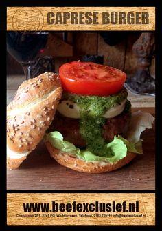 ce84d4a8e8f994 14 Best Recepten tips - Beef Exclusief Aaibaar Vlees images
