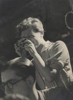 Las imágenes heridas de Gerda Taro | Edición impresa | EL PAÍS