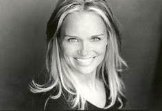 Kristin Chenowith.