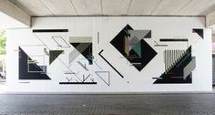 Seikon.. . #streetart