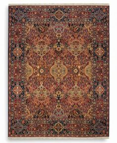 Legends Antiques And Rugs On Pinterest
