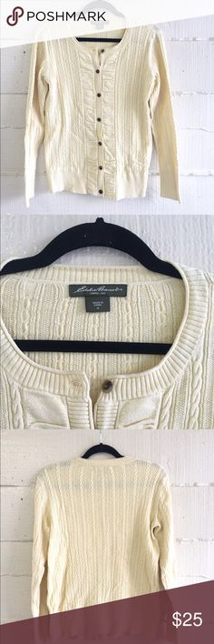 Sam Edelman cardigan Sam Edelman Yellow Knit Cardigan                       ▪️Great Material , Chic look!                               ▪️GREAT spring find!                                             ▪️Price Firm / NO trades Sam Edelman Sweaters Cardigans
