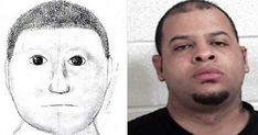 The Worst Police Sketches Of All Time. Is #3 Serious? #policememes