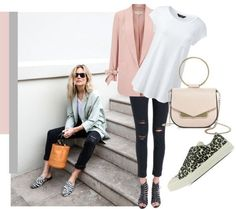 Amazing Top Spring Fashion for Saturday #fashion #ootd #fbloggers  Check more at https://boxroundup.com/2017/04/30/top-spring-fashion-saturday-fashion-ootd-fbloggers/