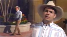 Country Music Lyrics - Quotes - Songs Garth brooks - Garth Brooks - If Tomorrow Never Comes (VIDEO) - Youtube Music Videos http://countryrebel.com/blogs/videos/17016263-garth-brooks-if-tomorrow-never-comes-video