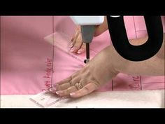 HQ Right Angle Ruler - YouTube