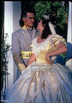 North & South Best Mini Series Ever Patrick Swayze Movies, Patrick Swazey, North And South, Civil War Movies, Perfect North, Image Film, Wedding Movies, Fantasy Dress, Great Tv Shows