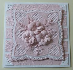 marianne designs dies LR0242 | ... box dies fabulous phlox the frame is a marianne creatables die lr0242