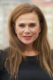 Explore the best Lena Olin quotes here at OpenQuotes. Quotations, aphorisms and citations by Lena Olin Lena Olin, Amazon Prime Video, Some Girls, Interesting Faces, Creative People, Best Actress, Classic Beauty, Pretty Woman, Fitness Inspiration