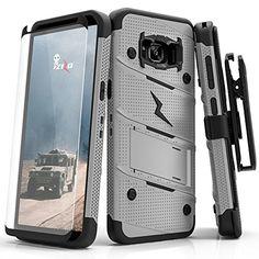 online retailer 9e6f7 9bfa2 23 Best Samsung Galaxy S8 Cases images in 2018 | S8 plus, Phone case ...