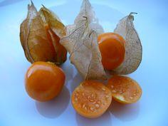 Rasbhari, Cape Gooseberries Or Golden Berries - Nutrition, Health Benefits, Recipes And More