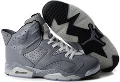 info for 41cc4 27ff1 Buy   Larger Image Factory Price 2012 Air Jordan 6 Cool Grey Stria Best  from Reliable   Larger Image Factory Price 2012 Air Jordan 6 Cool Grey  Stria Best ...