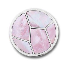 Mi Moneda - Diseno Shell - Light - Large