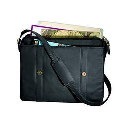 Royce Leather Unisex Rolling Trolley Duffel Bag